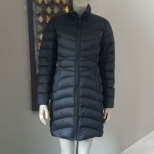 The North Face Suzanne Triclimate Quilted Coat